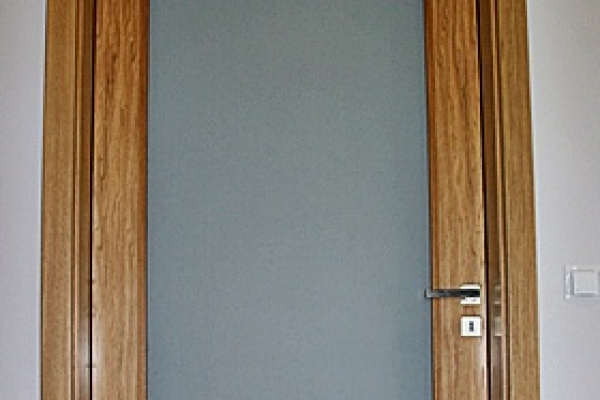 schody-nosol23468187FC5E0041-2720-851D-BF51-8FAD3526CC48.jpg
